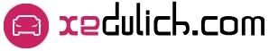 Xedulich.com | Thuê xe, bán vé xe trực tuyến giá rẻ.