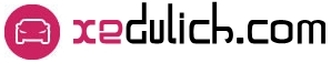 Xedulich.com | Xedulich.com   Liên hệ